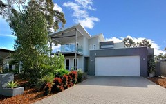 6 Sandlewood Cove, Callala Beach NSW