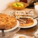 san-carlo-ristorante-agriturismo-colazione1