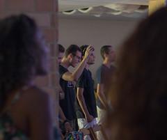 Somma - 18/02/2017 (Onda Dura Rio de Janeiro) Tags: ondadura ondadurarj odrj god deus church igreja riodejaneiro rio rj bless bible music música holybible canon 50mm fotografia