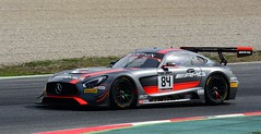 Mercedes-AMG GT3 / Dominik Baumann / Maximilian Buhk / AMG-Team HTP Motorsport (Renzopaso) Tags: mercedesamg gt3 dominik baumann maximilian buhk amgteam htp motorsport mercedesamggt3 dominikbaumann maximilianbuhk amgteamhtpmotorsport circuitdebarcelona blancpaingtseries2016 blancpaingtseries racing race motor photo picture gtseries2016 blancpain gt series 2016 circuit barcelona