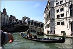 IMG_0407italy03.jpg (Spencer Hsieh & Voicechien) Tags: venice italy honeymoon lagoon gondola venezia renaissance  veneto   canalgrande vaporetti pontedirialto pontedellaccademia        veniceanditslagoon     serenissimarepubblicadivenezia