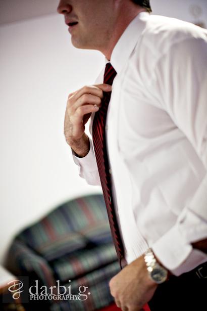 Darbi G Photography-wedding-pl-_MG_2157-Edit