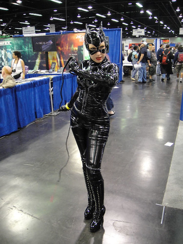 catwoman batman returns. Batman Returns Catwoman