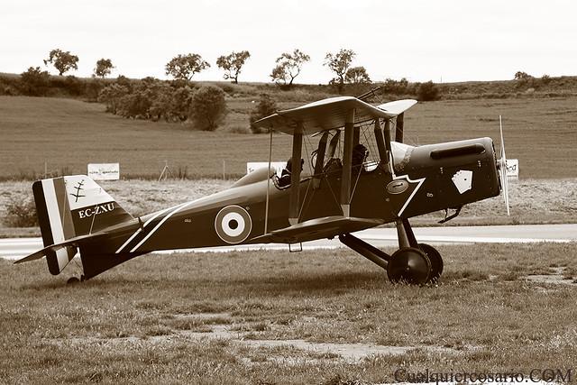 Volando-II