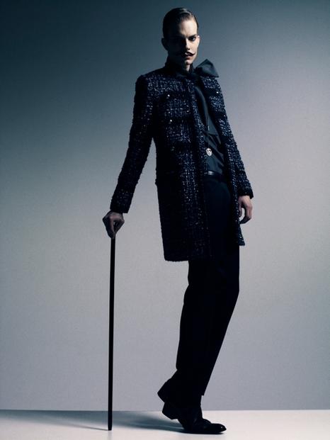 Felipe Dominici0085_GalaabenD AW11(Fashionsnap)