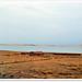 4青海湖1