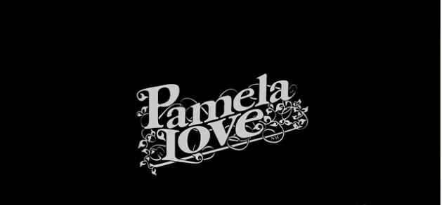 pamela_love