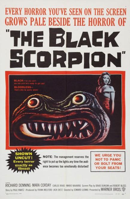 BlackScorpion1957