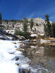 20071006 Lyons Lake
