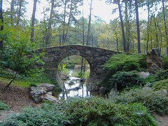 Moon Bridge (dogwoodtree) Tags: arkansas hotsprings naturesfinest garvanwoodlandgardens blueribbonwinner beautifulcapture neverbeenthere abigfave colorphotoaward irresistablebeauty diamondclassphotographer flickrdiamond naturewatcher