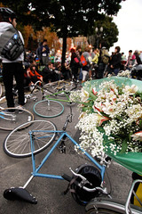 Memorial Ride for Tracey-1.jpg