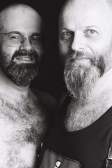 51.JPG (Cruise4Bears) Tags: bear gay hairy daddy oso furry chubby ours chaser bearcelona s