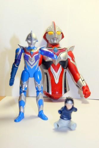 機器人IMG_0438