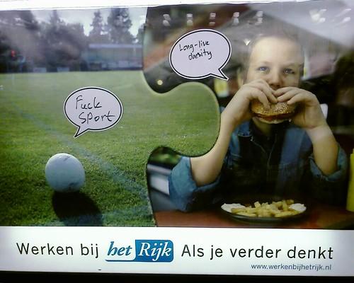 "participatie marcom Amsterdam Amstel/> <img src=""http://farm3.static.flickr.com/2075/1703622075_e29400dd13.jpg?v=1193170831"" alt="
