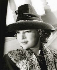 june duprez, some hat