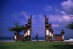 Bali 2007 - Kuta by Velvia50(1)