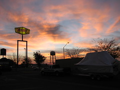 IMG_3280 (Beau Woods) Tags: arizona usa holbrook