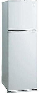 LG Fridge 1 year old $450