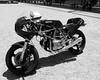 R0015143 (Adrian Morgan) Tags: italianmotorcyles ricohgrd