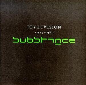 JDSubstance