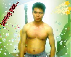 N.Q.Thanh (fantasy297114) Tags: fullhouse lucquan2