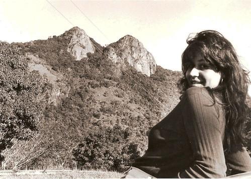 Tetas de Cayey, 1995