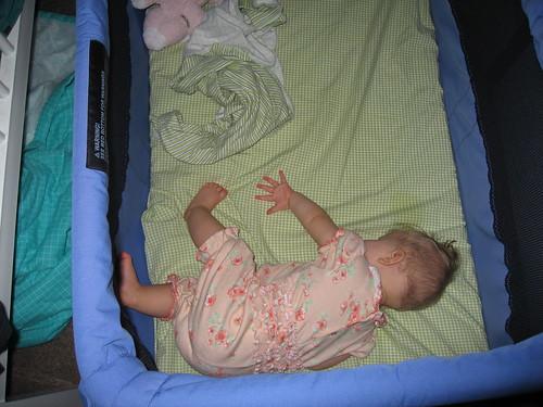 funny sleeping 2