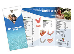 Babichenko Dental Lab Brochure (ben.bibikov) Tags: white sport metal price night tooth design lab geneva time teeth guard free dental clear business company shade laboratory production clasp brochure economy flipper schedule partial fee denture unilateral wironium babichenko bibikova