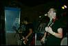 All Is Vanity IMG_3484 (Eddie Blanck) Tags: bands allisvanity