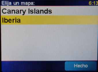 quisiera ponerle a mi tomtom los mapa de iberia -http://farm3.static.flickr.com/2321/2116218645_f4e70e61cc_o.jpg