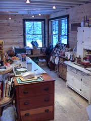 camp_cabin_interior