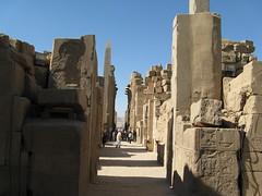Egypt Xmas 2007 070