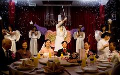 家蕙結宴-20080119192223 上彩秀高潮