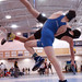 Jan Moorman|POUDRE INVITATIONAL WRESTLING