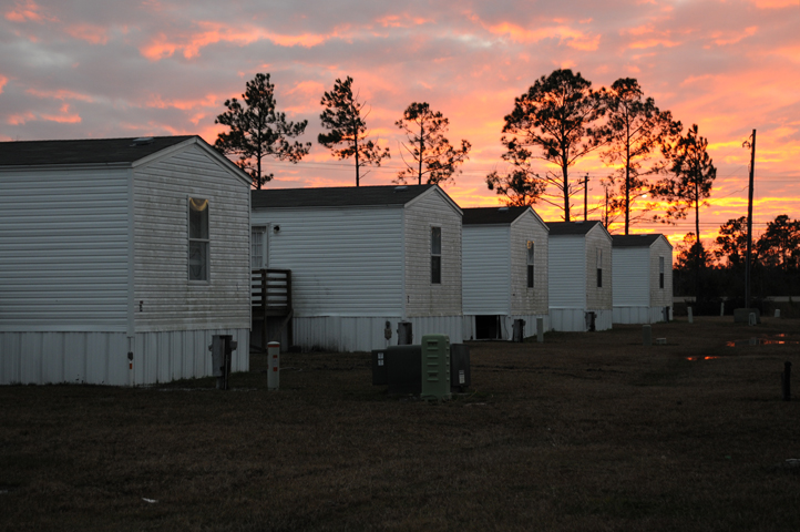 fema homes_4770 web