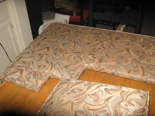 Cornice Boards