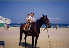 travel_photo_035 (Henrykim.kr) Tags: korea 1998 wonju