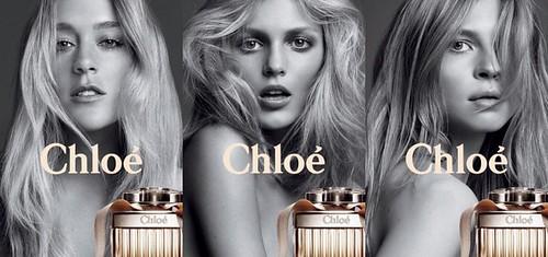 Poésy Clémence SevignyModel Perfume Chloë Anja RubikAnd Chloe 3Ajc4LRqS5