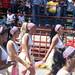 Veracruz Carnaval 2008