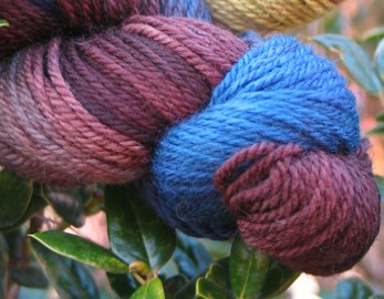 Lorna's Laces Sportweight