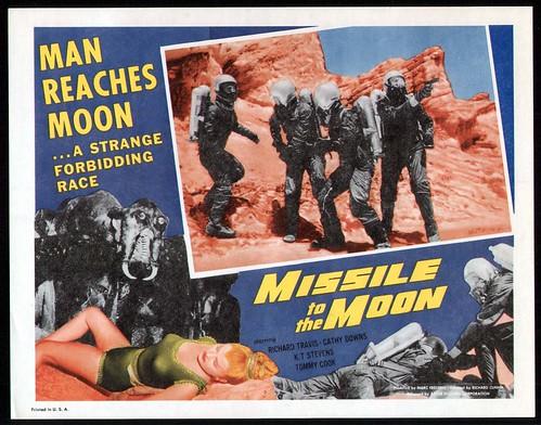 missilemoon_lc7.jpg
