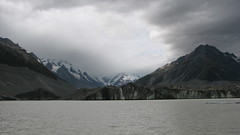 IMG_3282 (feedrate) Tags: glacier southernalps mountcook
