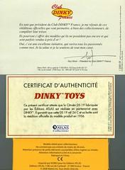 Dinky_Certif_1