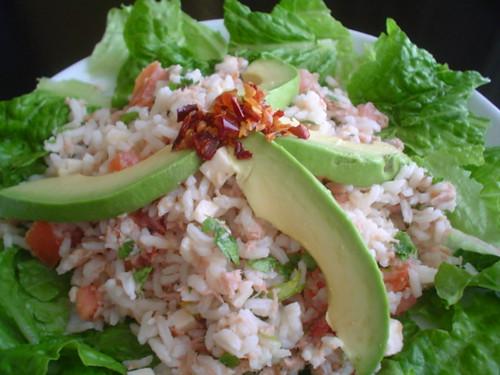 Latas de atún, doce recetas