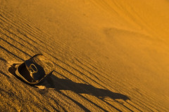 Sahara- Marokko 2008 (guerriere) Tags: sahara colors yahoo nikon bravo box morocco maroc sardine soe couleur 2007 merde sauvage nikond200 nikon200 guerriere infinestyle diamondclassphotographer betterthangood sagora biwoac nskottun