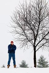 45McKibben_Tree