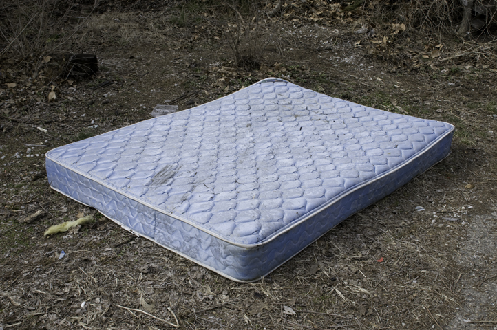 mattress_1254-Edit_1 web