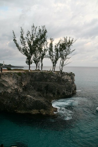 2008-03-22-jamaica-negril-cliffs2