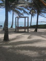 Coconut Bay Resort & Spa, St. Lucia
