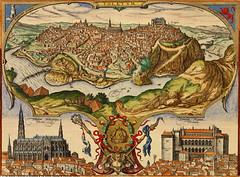Toledo 1598